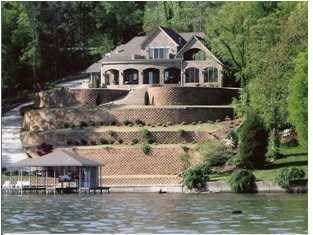 100 Terrapin Close, Killen, AL 35645 (MLS #112617) :: MarMac Real Estate