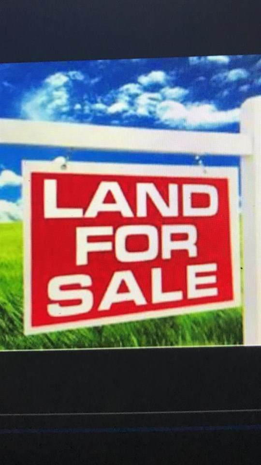 00 Virginia Ave, Russellville, AL 35652 (MLS #155431) :: Amanda Howard Sotheby's International Realty