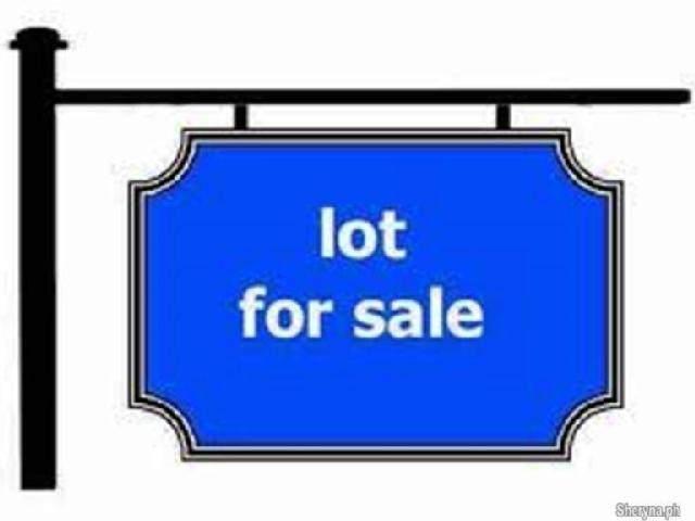 130 Harmony Dr, Tuscumbia, AL 35674 (MLS #166368) :: MarMac Real Estate