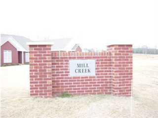 12 Mill Creek Ct - Photo 1