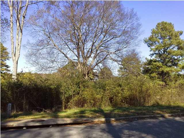 951 Skypark Rd #26, Florence, AL 35634 (MLS #361825) :: MarMac Real Estate