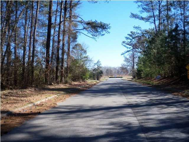 1188 Skypark Rd #3, Florence, AL 35634 (MLS #361833) :: MarMac Real Estate