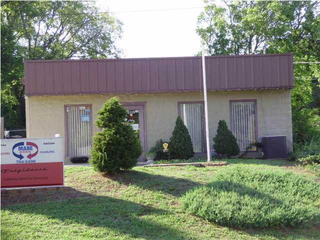 3110 Huntsville Rd - Photo 1