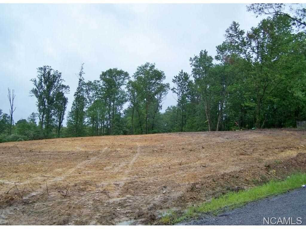 0 Co Rd 783 - Photo 1