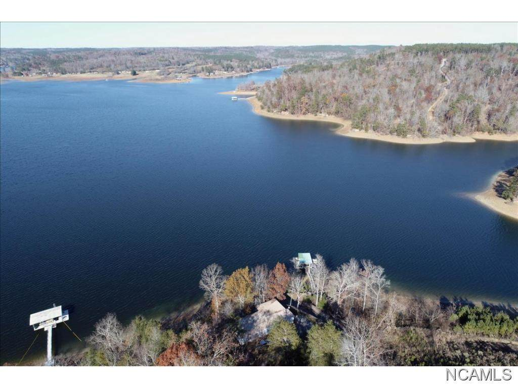 1151 Co Rd 337 - Photo 1