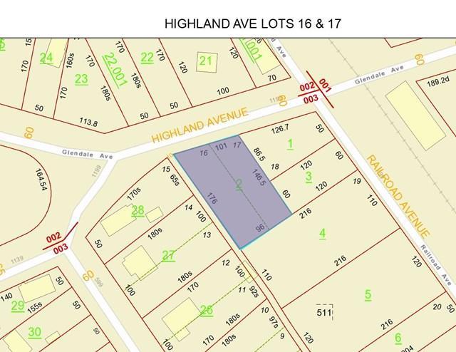 000 Highland Ave - Photo 1