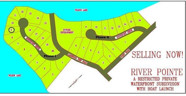 143 River Pointe Dr - Photo 1