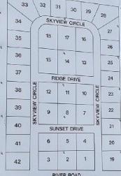 452 Skyview Circle - Photo 1