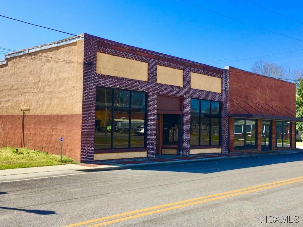 111 Bangor Ave - Photo 1