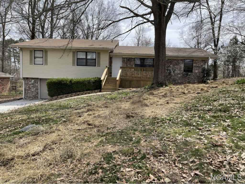 210 Co Rd 604 - Photo 1