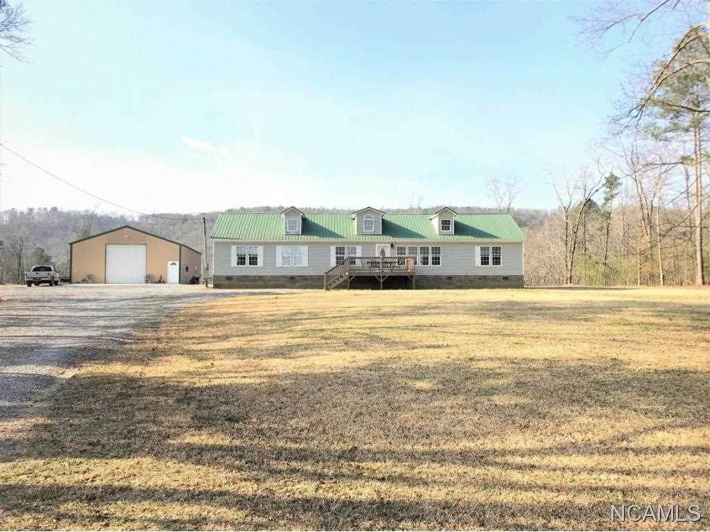 2425 Co Rd 438 - Photo 1