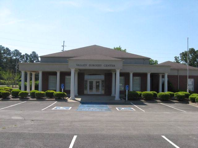 4819 Huntsville Rd - Photo 1