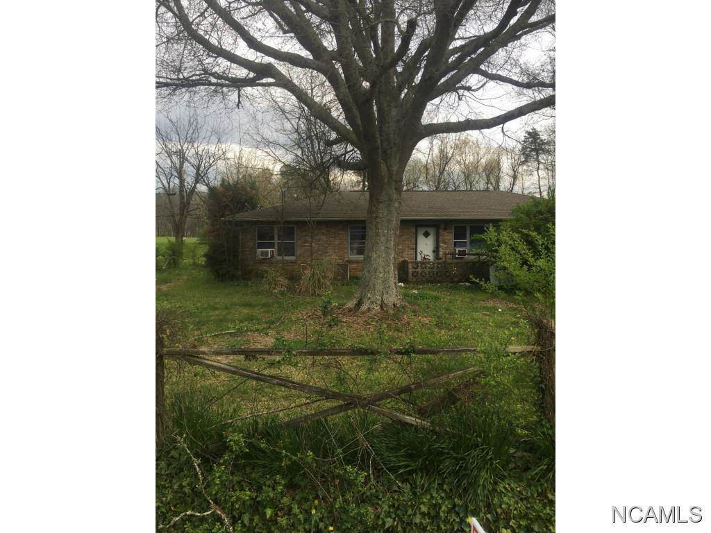 2471 Co Rd 437 - Photo 1