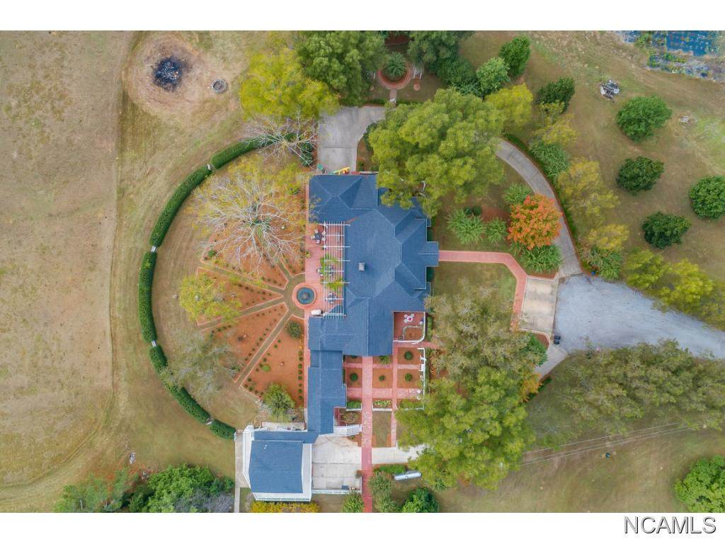 725 Co Rd 406 - Photo 1