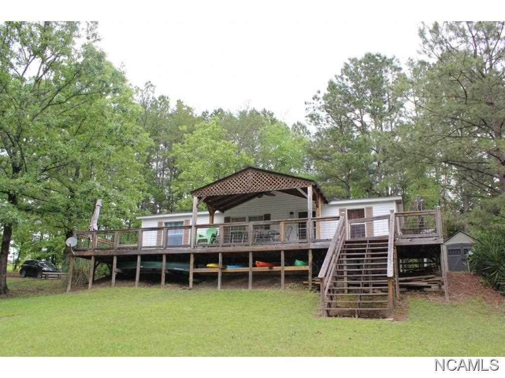780 Co Rd 184 - Photo 1