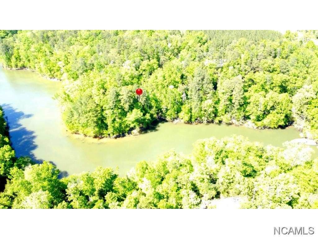 LOT 43 Stillwater Coves - Photo 1