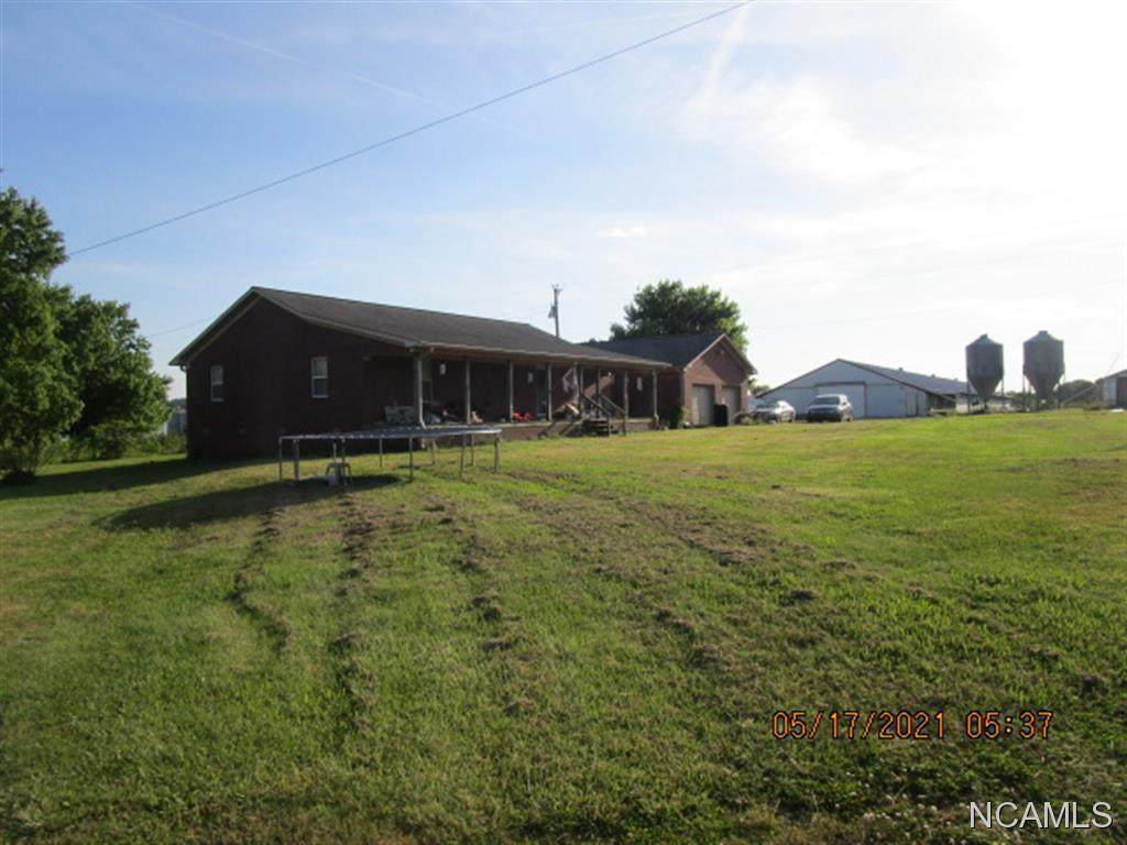6305 Co Rd 1141 - Photo 1