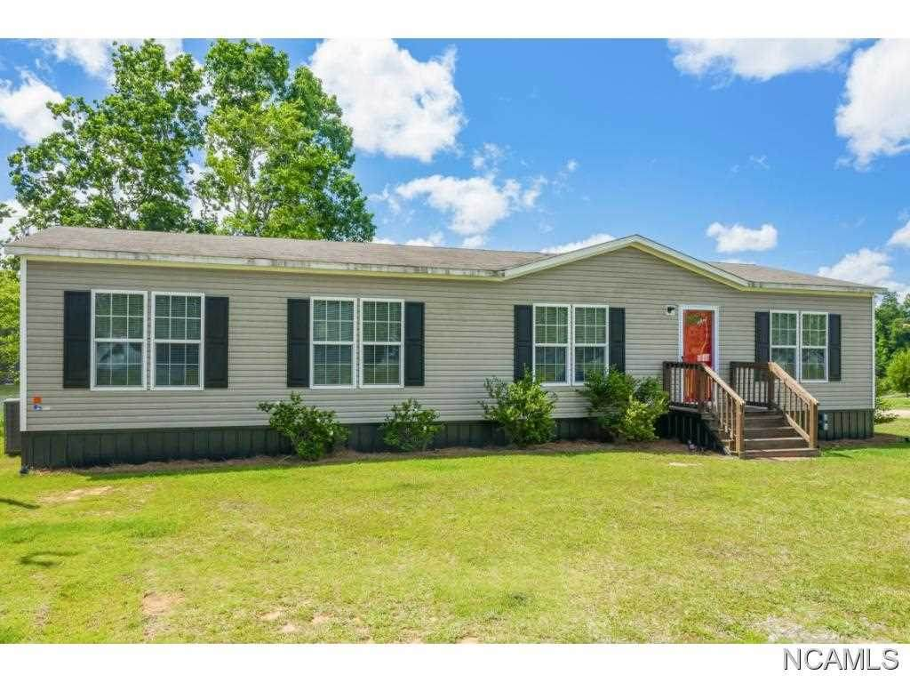 255 Co Rd 272 - Photo 1