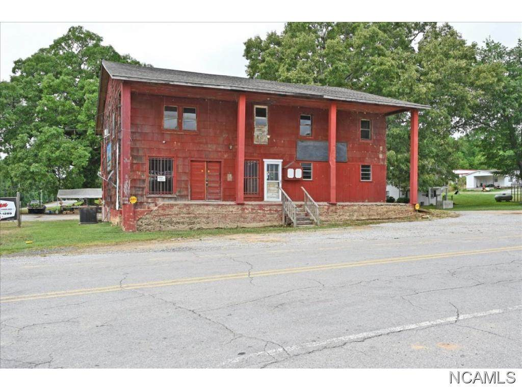 6474 Co Rd 222 - Photo 1
