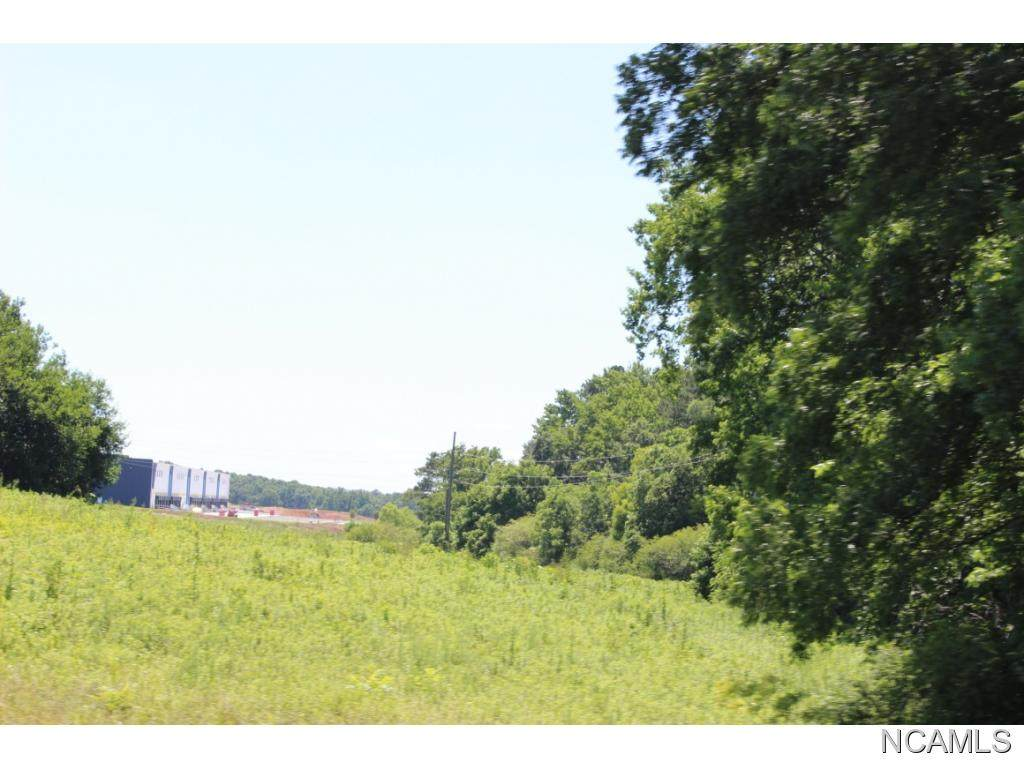 0 Cherokee Ave - Photo 1