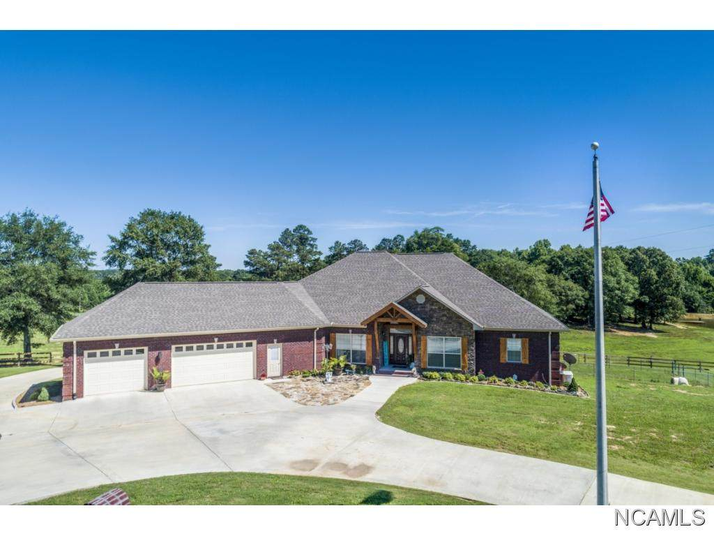 500 Co Rd 546 - Photo 1