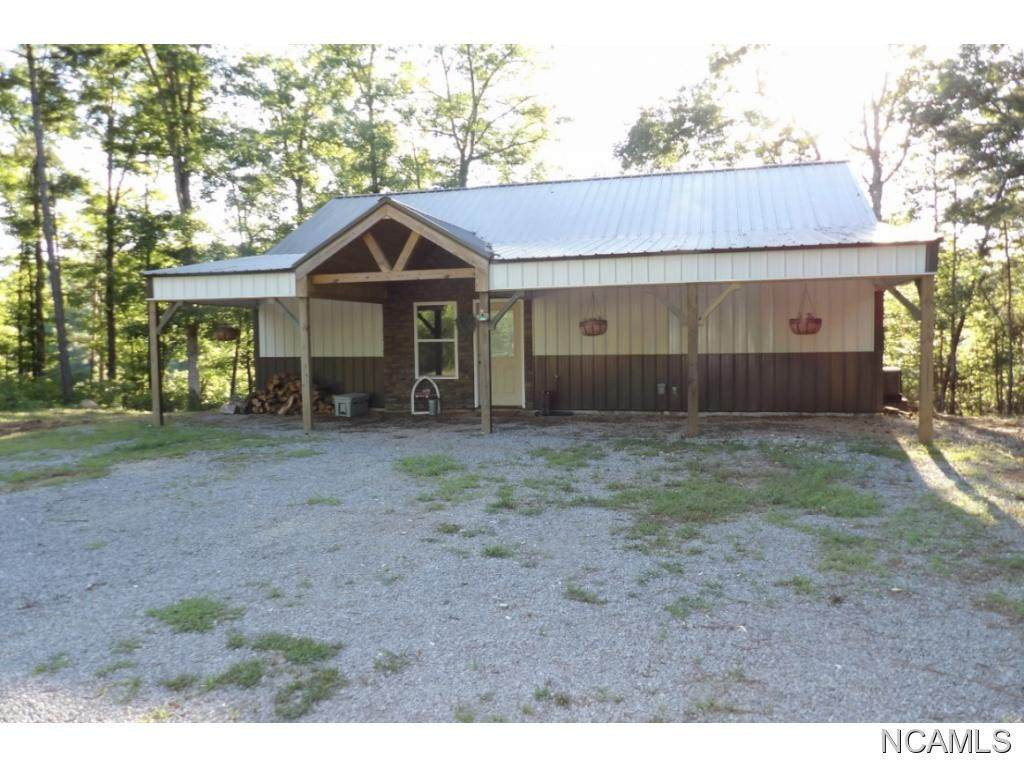1277 Co Rd 126 - Photo 1