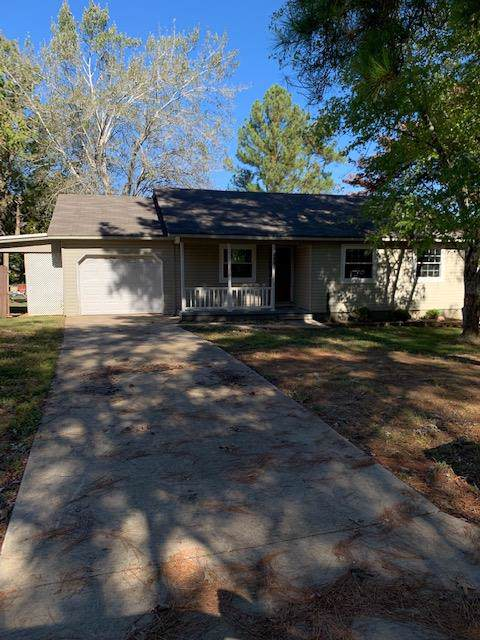 3373 Cr 36, Killen, AL 35645 (MLS #428567) :: MarMac Real Estate