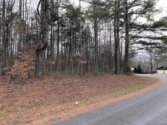 00 Beech Dr, Killen, AL 35645 (MLS #429273) :: MarMac Real Estate