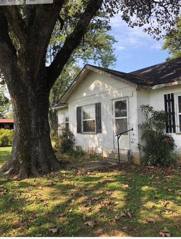 967 Cr 93, Anderson, AL 35610 (MLS #429503) :: MarMac Real Estate