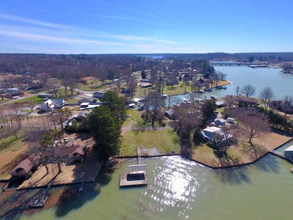 0 Lake St - Photo 1