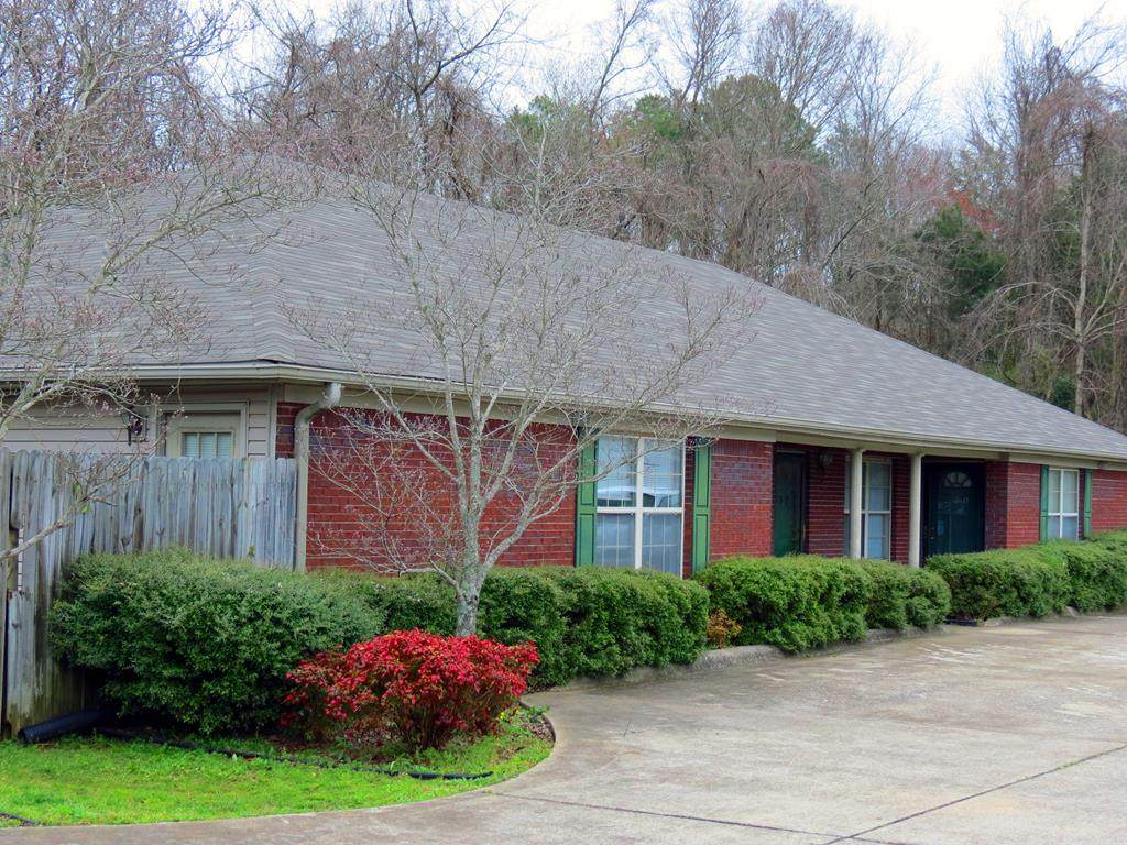 130 Alabama St - Photo 1