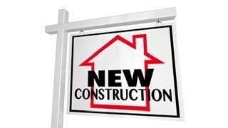 288 Hickory Park Rd, Killen, AL 35645 (MLS #429957) :: MarMac Real Estate