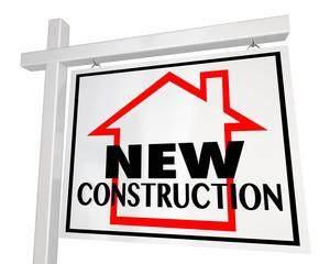 116 Caroline Way, Muscle Shoals, AL 35661 (MLS #430013) :: MarMac Real Estate