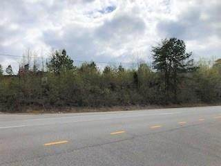 000 Hwy 72, Killen, AL 35645 (MLS #430097) :: MarMac Real Estate