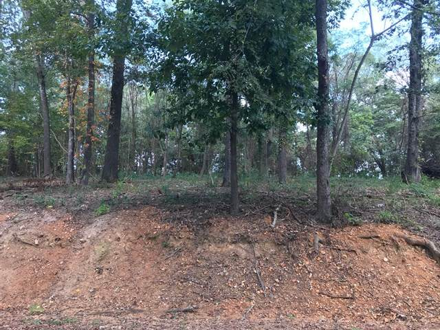 00015 Ricky Dr, Muscle Shoals, AL 35661 (MLS #430282) :: MarMac Real Estate
