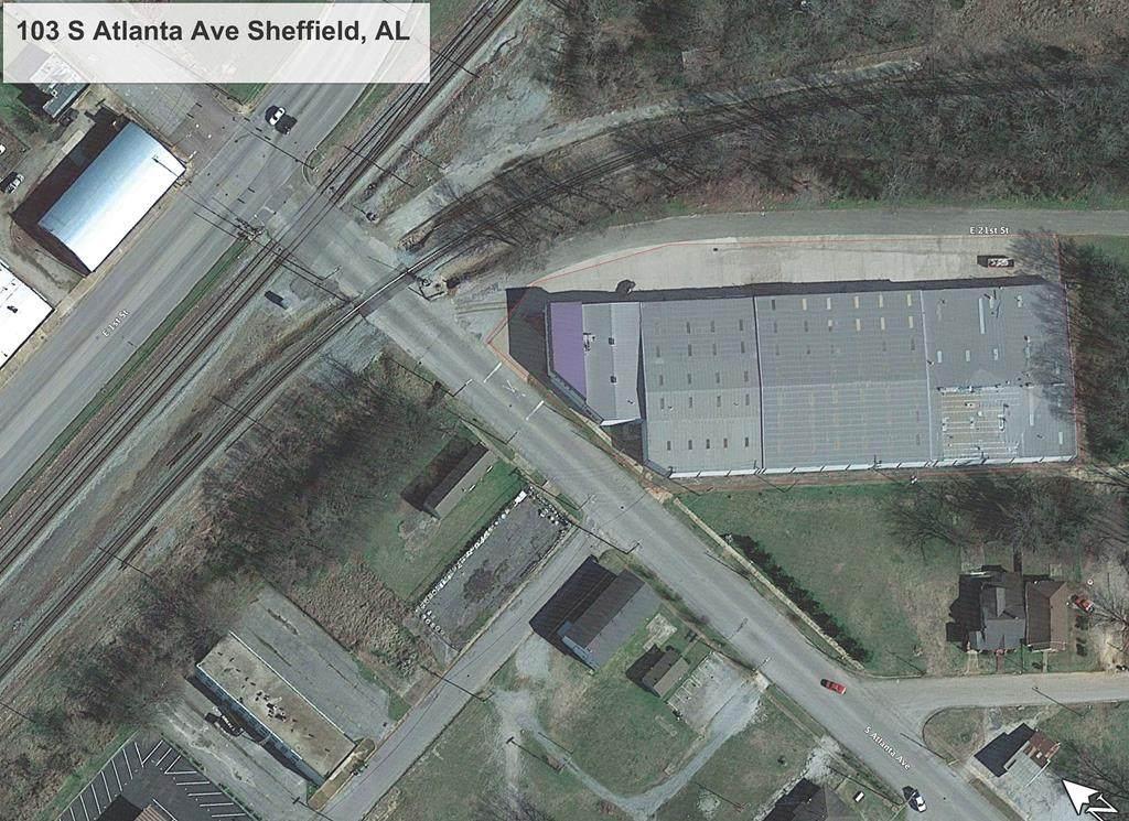103 Atlanta Ave - Photo 1