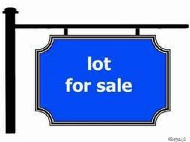 Lot 7 Eagle Loop, Loretto, TN 38464 (MLS #431821) :: MarMac Real Estate
