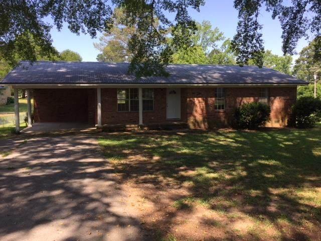 307 Mccarthy Dr, Red Bay, AL 35582 (MLS #432242) :: MarMac Real Estate