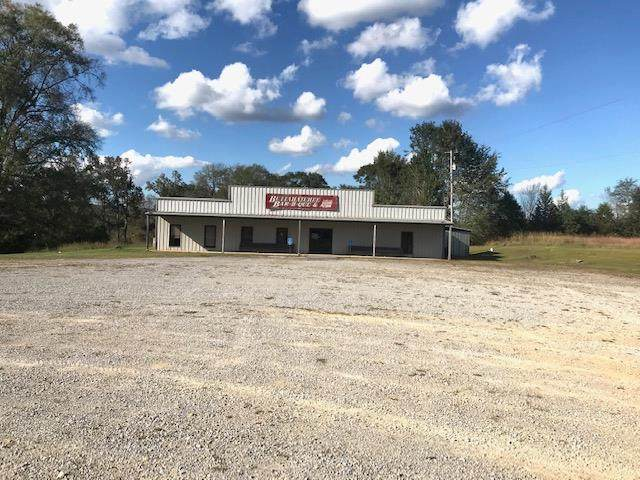 1052 County Hwy 35 - Photo 1