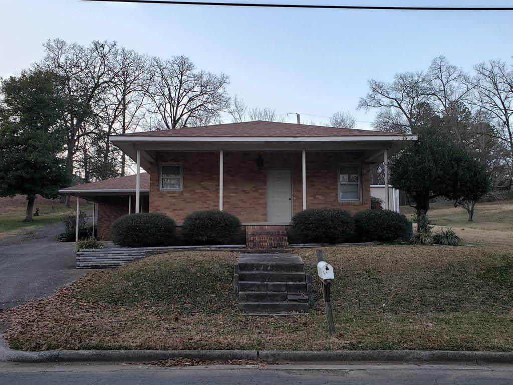 906 Frankfort Rd - Photo 1