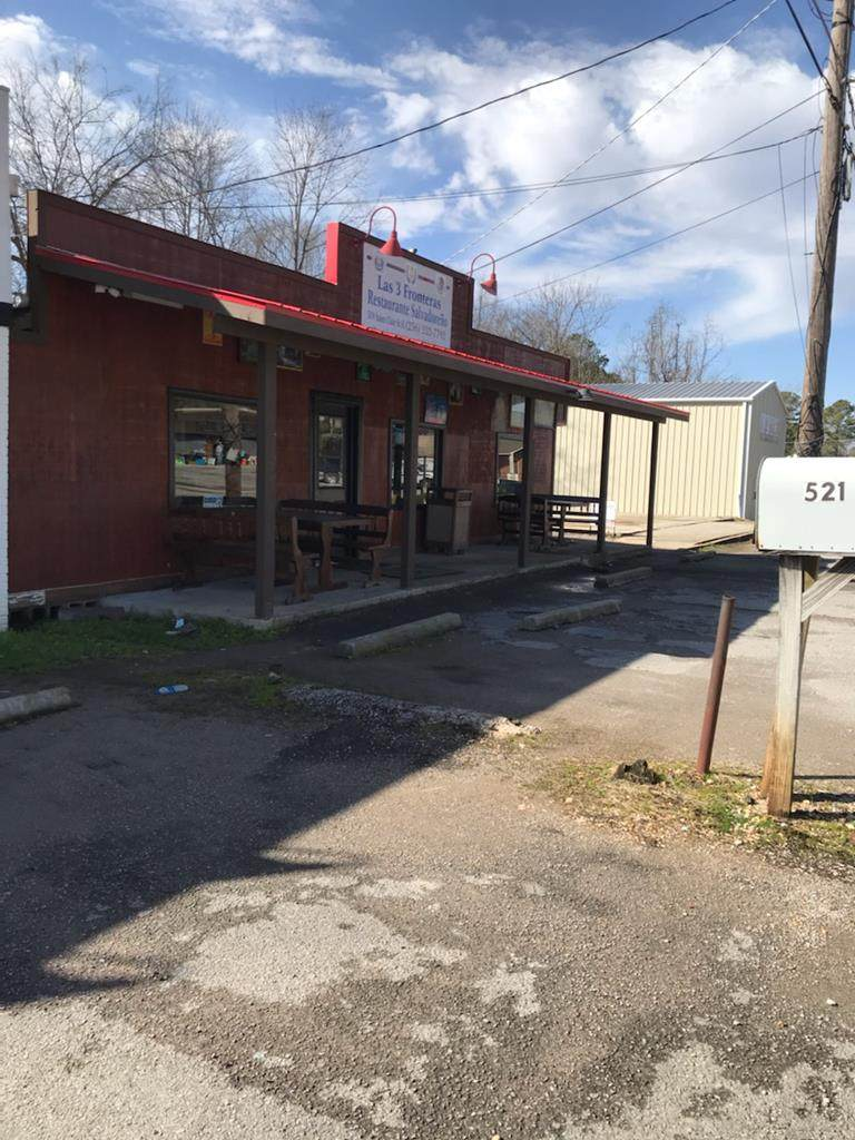 519 St Clair St - Photo 1
