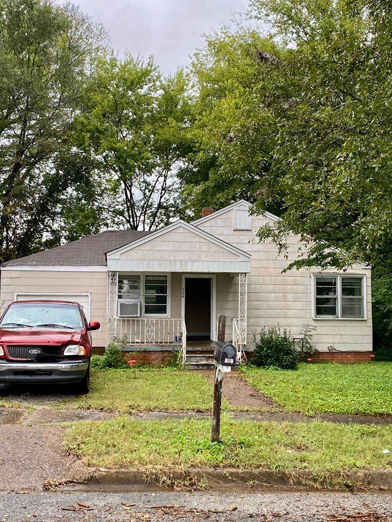 2711 10th Ave - Photo 1