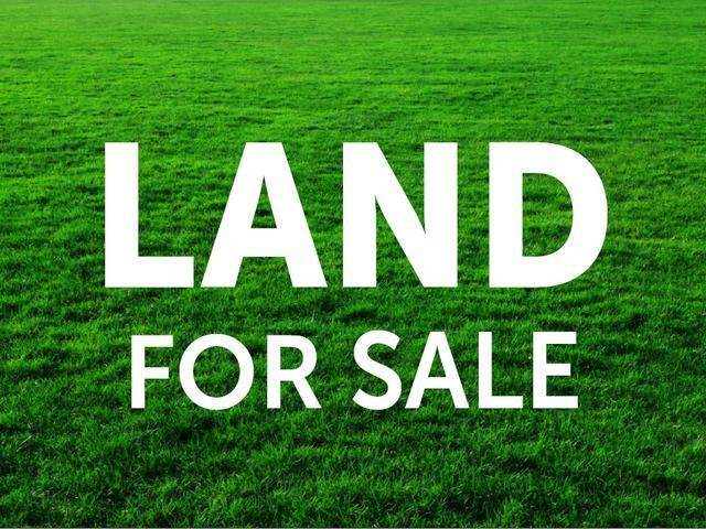 00 Rose Ln, Spruce Pine, AL 35585 (MLS #433482) :: MarMac Real Estate