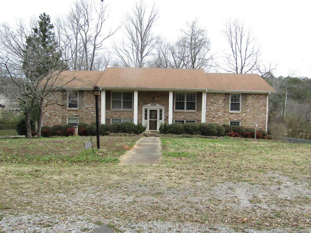 990 Duncan Creek Rd - Photo 1
