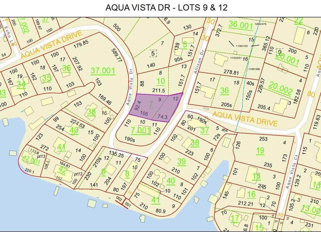 000 Aqua Vista Dr - Photo 1