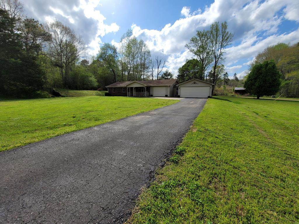 272 Reese Rd - Photo 1