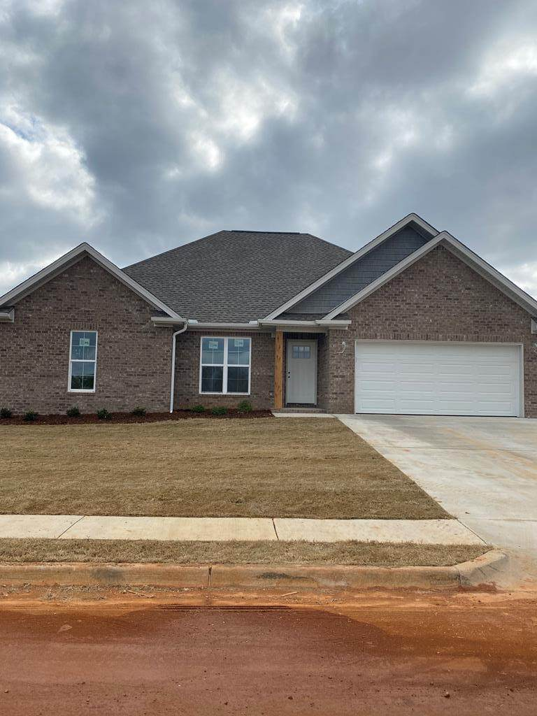 317 Rolling Brook Dr - Photo 1