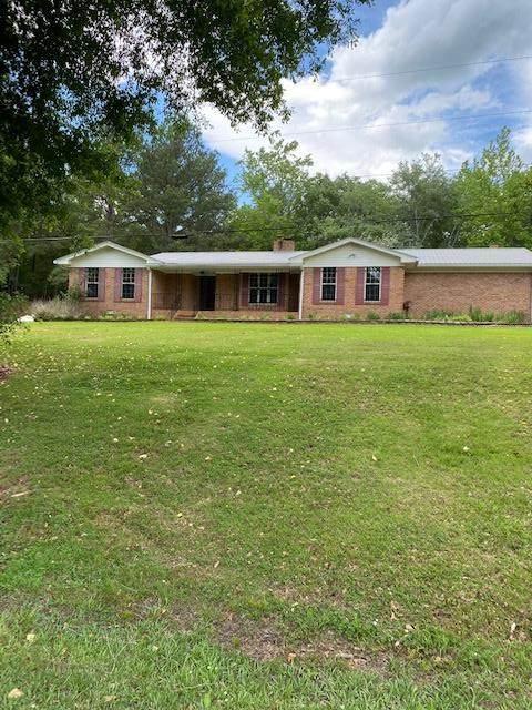 3965 Cr 87, Vina, AL 35593 (MLS #434670) :: MarMac Real Estate