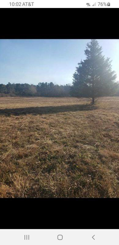 5165 County Hwy 29 - Photo 1