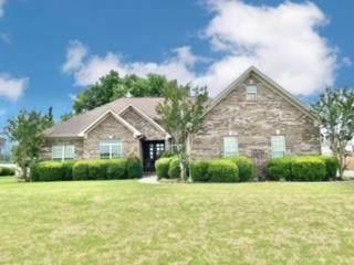 1114 Lake Spencer Dr, Tuscumbia, AL 35674 (MLS #434877) :: MarMac Real Estate